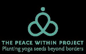Logo title transparent